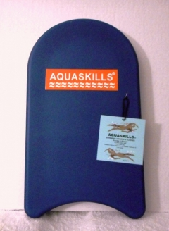 Aquaskills Kick Board