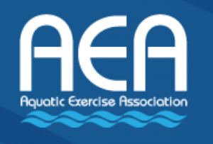 AEA Aquatic Fitness Professional Certification